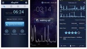best-alarm-clock-for-android-sleepbot-sleep-cycle-alarm1