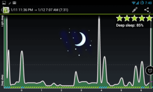 sleep-as-android-graph