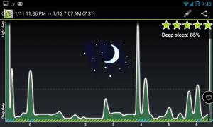 sleep-as-android-graph