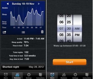 Sleep-Cycle-app (1)